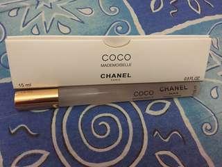 Coco Mademoiselle Channel Paris Vaporisateur #mfeb20