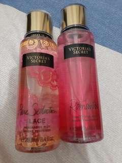 Victoria's Secret Bundle C