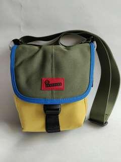 Crumpler 3 Million Dollar Home冇反相機袋