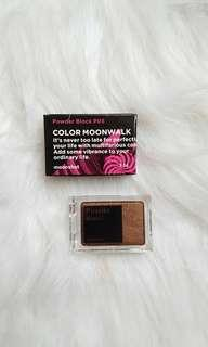 Moonshot eyeshadow block