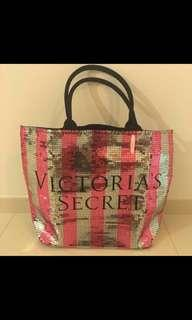 Victoria Secret tas Tote