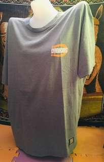 Original Dickies