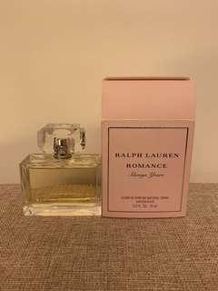 Ralph Lauren eau de parfum 75 ml