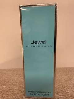 Alfred Sung eau de parfum 100ml