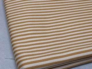 日本製棉布 適合用作裡布