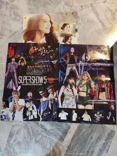 [WTS] Kpop Posters