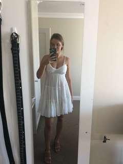 NEW Aje Dress