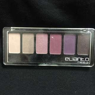Elianto Eyeshadow