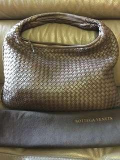 e68cb52ba3 Bottega Veneta shoulder bag Authentic