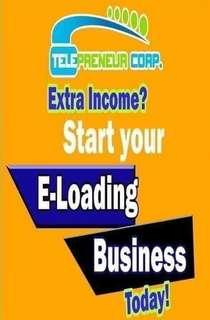 E-LOADING Businesd
