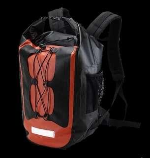 DRYBAG BACKPACK 25L