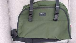 Sling bag NAMA