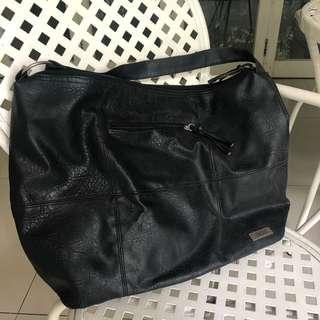 Shoulder bag ripcurl