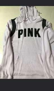 🚚 Victoria's secret hoodie