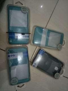 Casing Samsung Galaxy Note III