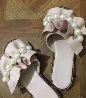 Sale!!! Sandals for her
