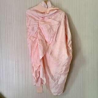 Binar mallow skirt