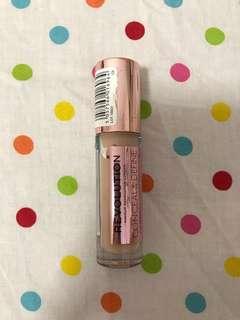 Makeup Revolution Conceal & Define Concealer - Shade : C5