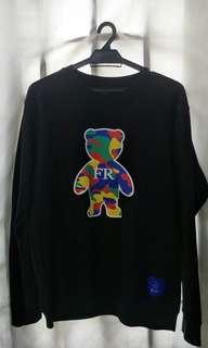 Sweater FR