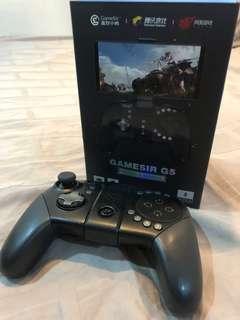 Gamesir G5 Bluetooth Gaming Controller