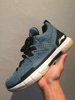 Way of Wade 5.0 Denim