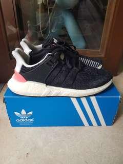 on sale 01291 2c610 Adidas EQT Support 9317 Boost OG