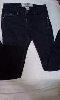 Authentic Von Dutch Ladies Pants