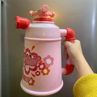 🚚 冷水壺