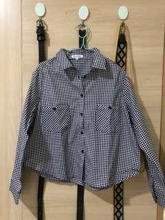 colorbox blouse