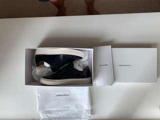 Common Project Achille Premium Low Sneakers/Shoes