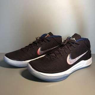 buy popular 011b0 777fe Nike Kobe AD 💯% Authentic US10 UK9