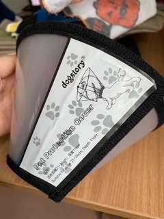 狗 貓 頭罩