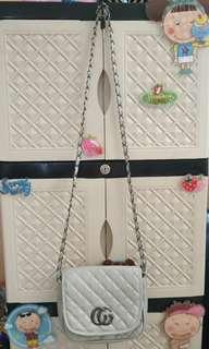 CG Sling Bag