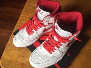 Authentic Nike Air Jordan