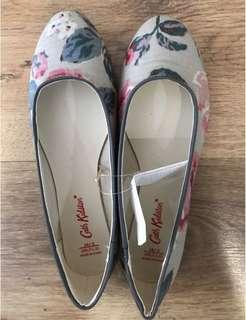 🚚 Brand New With Tag Cath Kidston Shoes