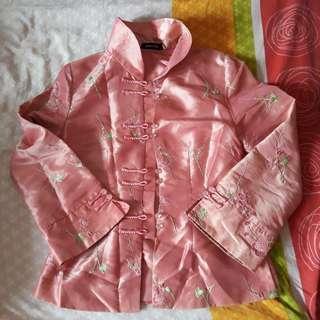 Women Shirt or outerwear