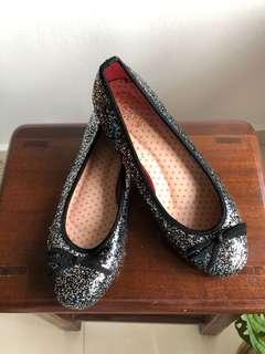 Flat Shoes size 36