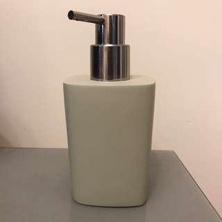 全新洗手液容器 100% New Hand wash / soap dispenser