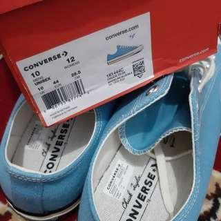 Converse 70s Blue Original