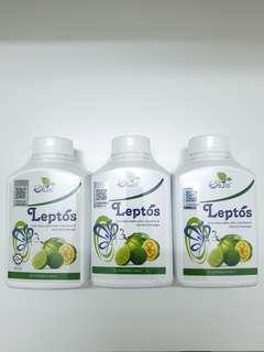 Leptos Slimming Tablets