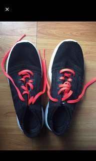 Adidas Walking/ Running Shoes