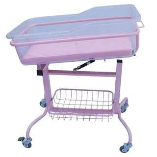 Newborn Baby Bed/ Hospital Baby Bed