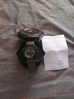 🚚 Casio G-Shock