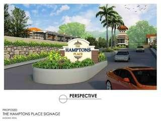 Lot for Sale in Antipolo