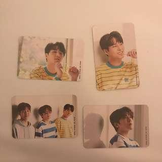 DAY6 YOUTH TOUR PC