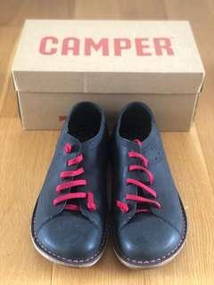 Camper Shoes For Sale