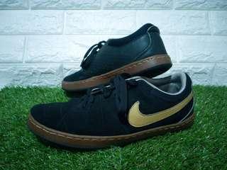 0e3cf2a8b Nike Rabona Skate shoe  TRU50
