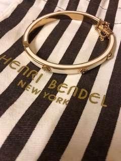 Henri Bendel New York Bangel