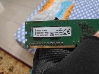 2gb ddr3 desktop