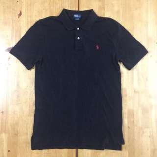 (XL) Ralph Lauren Polo Shirt